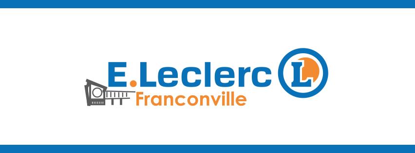 E.Leclerc Franconville